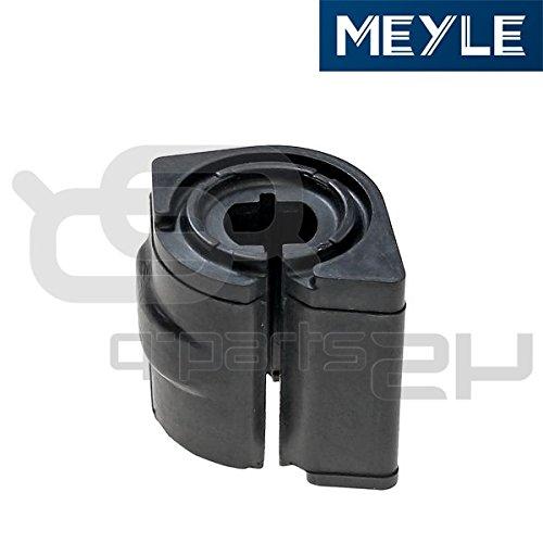 Meyle stockage, stabilisateur (11-14 615 0007)