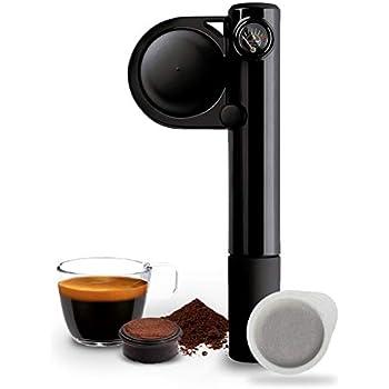 handpresso handcoffee auto 48264 machine caf portable. Black Bedroom Furniture Sets. Home Design Ideas
