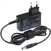 KFD 17V -20V Alimentation Chargeur Secteur pour Bose Soundlink I, II, III, 1, 2, 3 Portable Sound Link Wireless Mobile Speaker Enceinte Portable 10 306386-101, 301141, 404600, 414255 S024RU1700100 344