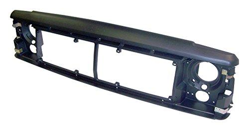 pannellatura-anteriore
