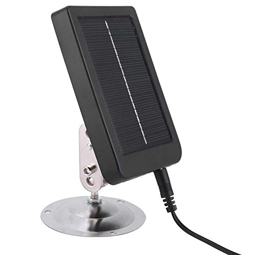 Especificaciones:  Condición: 100% nuevo y de alta calidad  Material: hierro  De color negro  Voltaje: 100-240 V  Voltaje de Carga: DC 9V 1A  Voltaje de salida: 7.4V  Fuente de alimentación: batería de litio incorporada de 2000mA  Jack de cable: 5....