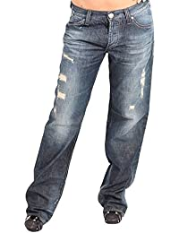 Miss Sixty Women's Jeans