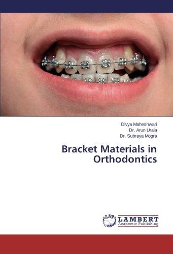 bracket-materials-in-orthodontics