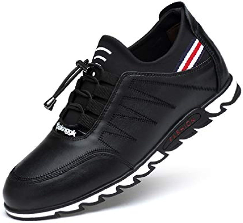 oroGOD Scarpe Sportive Da Uomo, Scarpe Leggere, Scarpe Scarpe Scarpe Da Corsa Per Uomo,nero,41UK | Liquidazione  8867e3