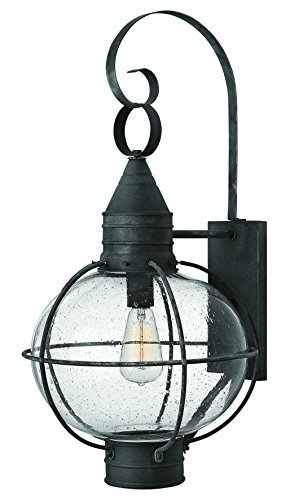 Hinkley 2205DZ Outdoor Cape Cod Light by Hinkley -
