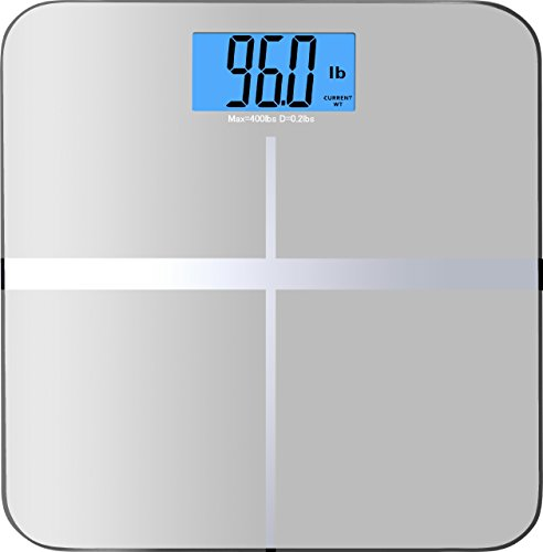 balancefrom-high-accuracy-premium-digital-bathroom-scale-with-36-extra-large-dual-color-backlight-di