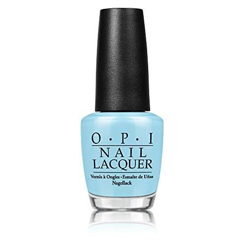 opi-breakfast-at-tiffanys-collection-i-believe-in-manicures-15-ml