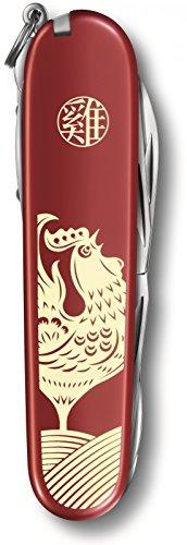 victorinox-huntsman-limited-edition-year-of-the-rooster-2017-sammlermesser