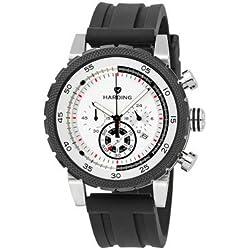 Harding Speed Max Chronograph Men's Quartz Watch with HS0502EIA 490EUR