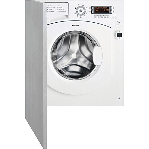 Hotpoint Ultima BHWMD742UK Washing Machine
