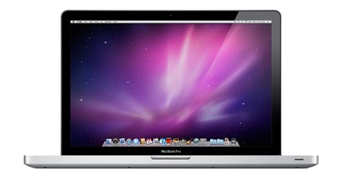 "Get Apple MacBook ""Core 2 Duo"" 2.4 13″ (White-08) Special"
