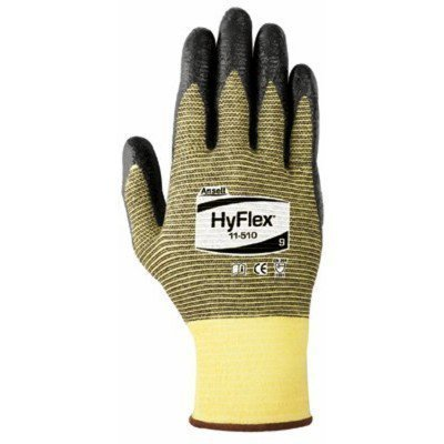 hyflex-light-cut-protection-gloves-size-8-black-by-ansell