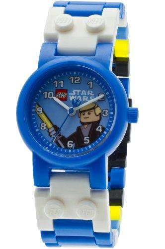 lego-9002892-star-wars-luke-skywalker-coffret-cadeau-montre-enfant-quartz-analogique-bracelet-plasti