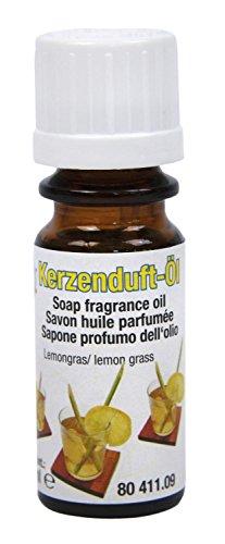 huile-parfumee-pour-bougies-10-ml-citronnelle
