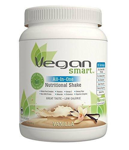 naturade-vegansmart-all-in-one-nutritional-shake-vanilla-228-ounce