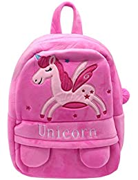 d19a8f7c10 Pink School Bags  Buy Pink School Bags online at best prices in ...