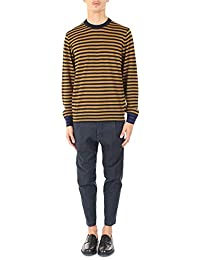 c05784d349f58f Amazon.co.uk: Paul Smith - Jumpers / Knitwear: Clothing