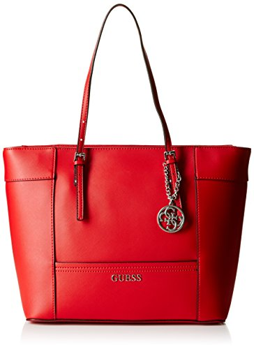 guess-women-bag-hwey45-35230-red-cnr-unica