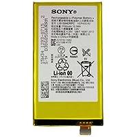 Original Akku Sony lis1594erpc für Xperia Z5Compact E5803–2700mAh Li-Ion Bulk