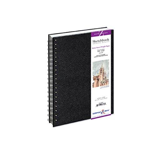 zeta-wirebound-sketchbook-7x10-by-stillman-birn