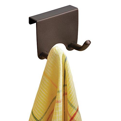 mdesign-gancho-doble-para-colgar-sobre-perfil-del-gabinete-de-la-cocina-para-colgar-repasadores-agar