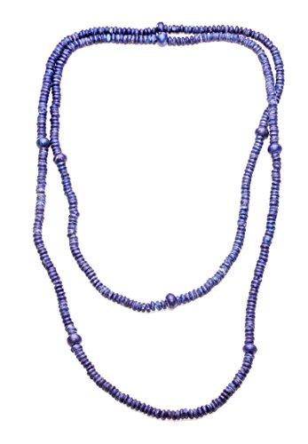 jewellery-box-staple-long-string-of-navy-wooden-caterpillar-beads-necklacezx39