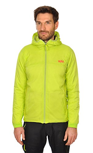 Herren Snowboard Jacke Völkl Pro Insulator Jacket -