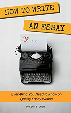 Need someone to write essay in southeastern colorado