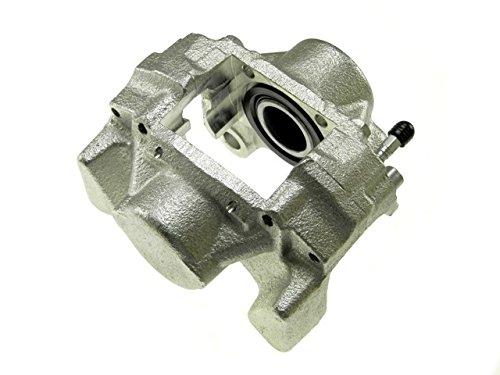 Preisvergleich Produktbild Bremssattel HINTEN RECHTS OPEL OMEGA B 94-03 HZT-PL-043 542272