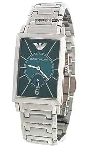 Armani Men's Bracelet watch #AR0140