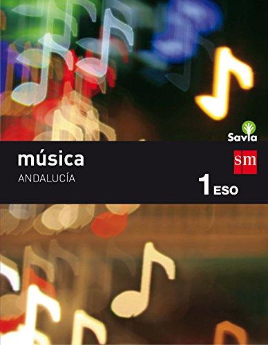 Música i eso savia andalucía