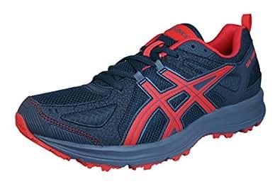 ASICS Gel-Trail Tambora 5 Trail Running Shoes - AW16-8
