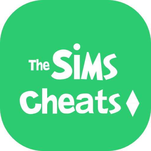 Cheat Codes For The Sims (Cheat Codes Für Ps3)