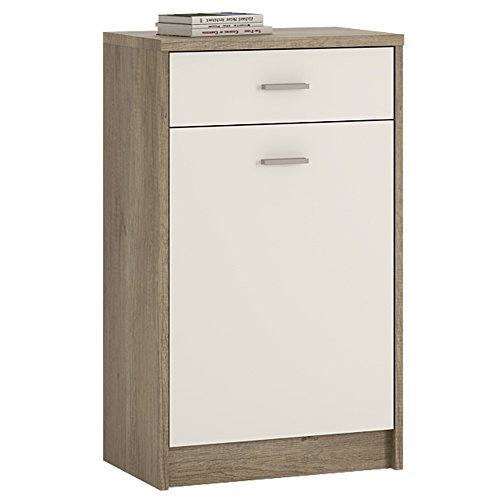 furniture-to-go-armario-melamina-1-puerta-50-x-86-x-35-cm