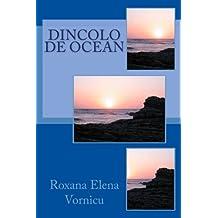 Dincolo de Ocean