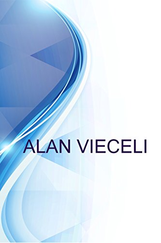 alan-vieceli-system-analyst-na-datacom