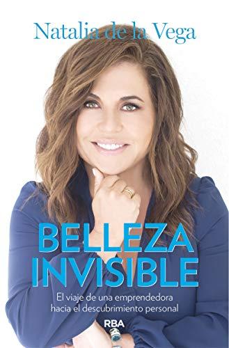 Belleza invisible (OTROS NO FICCIÓN)