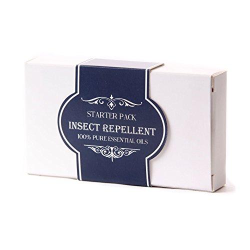 aceite-esencial-starter-pack-repelente-de-insectos-5-x-10-ml-100-puro