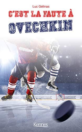 C'est la faute à T01: Ovechkin