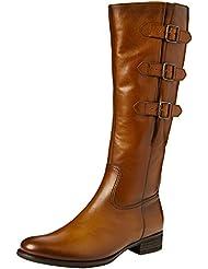 Gabor Shoes 51.647 Damen Reitstiefel