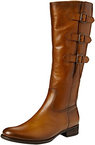 Gabor-Womens-Edith-M-Riding-Boots