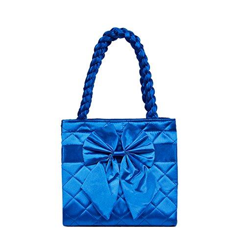 borsa-a-mano-stampata-pacchetto-pranzo-pacchetto-pranzo-sacchetto-di-ab-borsa-bag-g
