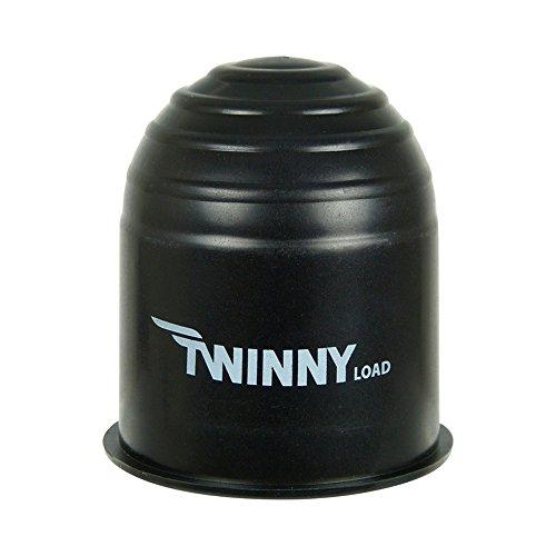 Twinny 7998107 Twinnyload Cache-Rotule