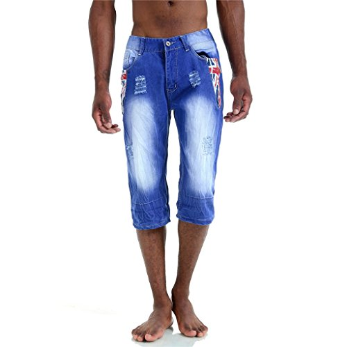 pizoff-cargo-causal-denim-baggy-flat-pocket-walk-work-overall-shorts-pants