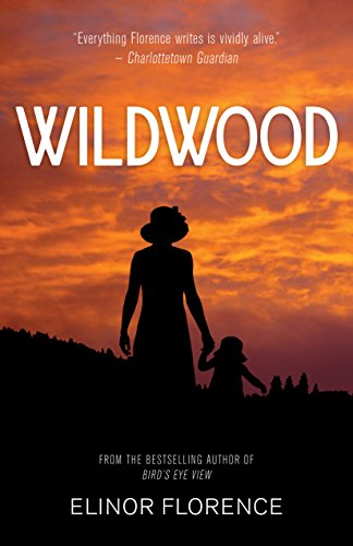 Wildwood by [Florence, Elinor]