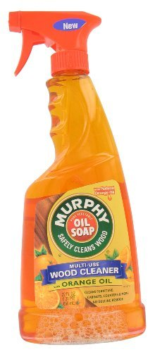 murphy-oil-soap-multi-use-wood-cleaner-with-orange-oil-by-murphy-oil-soap