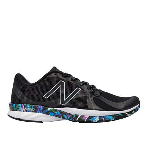 New Balance WX88 Large Synthétique Baskets SB