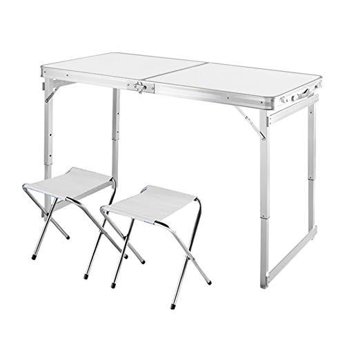 Pique Pique Table Pique Table Accueil Pique Nique Nique Accueil Accueil Nique Table Accueil Table 8nvmN0w