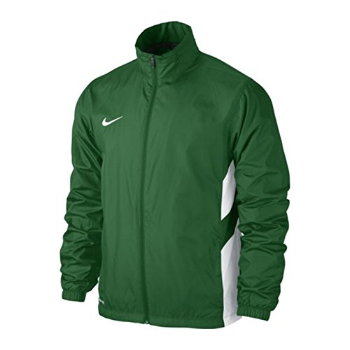 Nike Giacca academy14SDLN Woven, Uomo, Jacke Sideline Woven Academy 14, multicolore, S