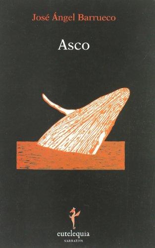 Asco (Narrativa)